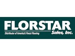 FlorStar Sales Celebrates 30 Years of Business