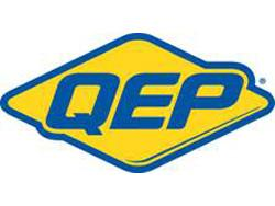 QEP Reports Record Sales for Quarter