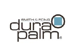 Smith & Fong Launches New Dealer Program for Durapalm