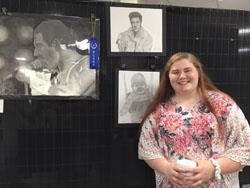 Mannington Announces Student Winners of 17th Art is Cool Awards