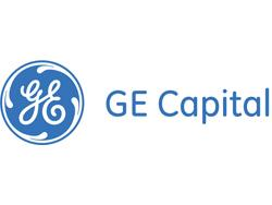GE Spinning off Retail Financing Unit