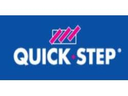 Quick-Step Hosts Event for Shelter Charity