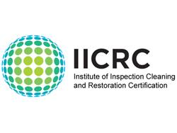 IICRC Seeks Comments on Carpet Installation Standard