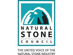 Stone Council, NSF Develop Standard