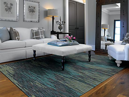 Summer Rug Market Review - Aug/Sep 2012
