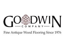 Goodwin Heart Pine Company Changes Name