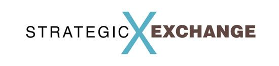 The Economy, Imola, Aquafil and NeoCon East: Startegic Exchange