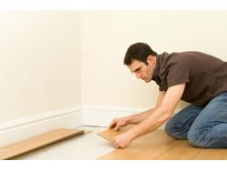 Flooring Associations Discuss Installation Issues