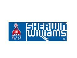 Sherwin-Williams Income, Sales Rise