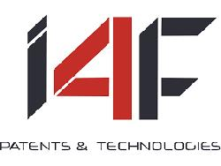 I4F Announces Expansions in The Netherlands and China