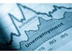 Initial Unemployment Applications Edge Down
