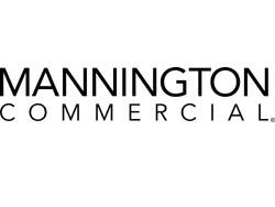 Mannington Commercial Products Win Awards