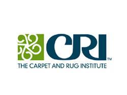 CRI Launches New Components of Carpet Installation Standards
