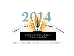 Vision Design Awards Entry Deadline Extended