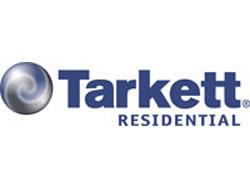 Tarkett Permastone Gets Top Consumer Rating