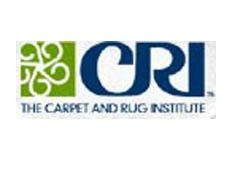 CRI Posts Model Specification for Commercial Carpet