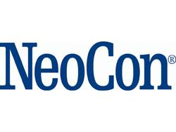Fiftieth Edition of NeoCon Opens Today