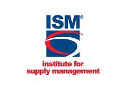 ISM Manufacturing Index Better Than Expected