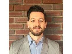 Sean Cilona Named Director—Products & Suppliers for Virginia Tile