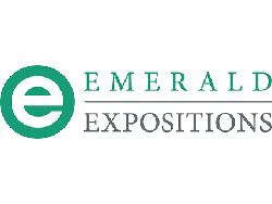 Emerald, Owners of HD Expo & BDNY, Acquire EDspaces