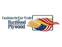 U.S. Sets Preliminary Duties on Chinese Plywood