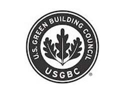 USGBC Events Team Gets Sustainability Certification