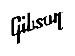 Guitar Manufacturer Gibson Files for Bankruptcy