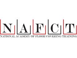 NAFCT Adds New Classes to Calendar