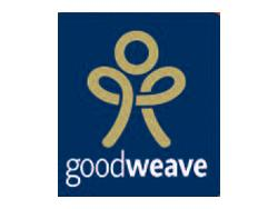 GoodWeave Signs Six More Firms