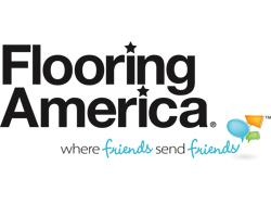Flooring America Launches Digital Program