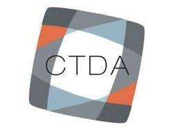 CTDA Unveils Promotional Videos for Ceramic Tile