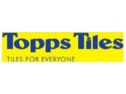 UK's Topps Tiles Profiting from Remodeling Boom