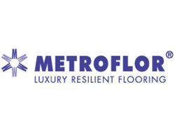 Metroflor Gives $2500 to Facebook Winner