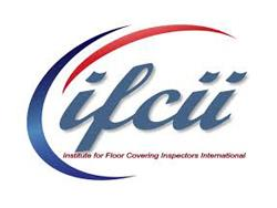 IFCII, Flooring Inspectors, to Offer Once-Yearly Advanced Course