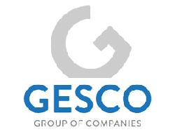 Gesco Names Three New Executive Appointments