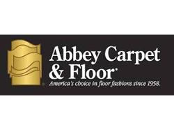 Hester's Abbey Floorcoverings Awards Two Scholarships