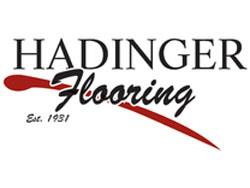 Hadinger Flooring Announces Three Executive Promotions
