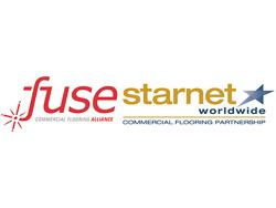 Fuse & Starnet To Jointly Address Labor/Concrete Moisture Issues