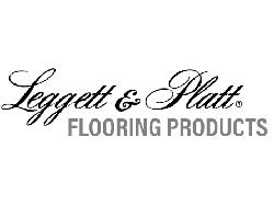 Tred-Mor Now Available Through Leggett & Platt Flooring Products