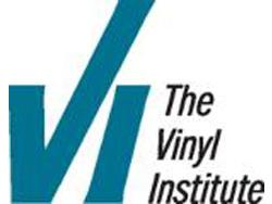 Vinyl Institute Takes Issue With New LEED