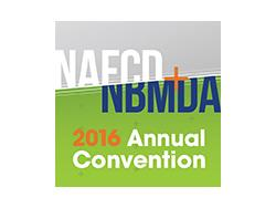 NAFCD + NBMDA Convention Underway in Dallas