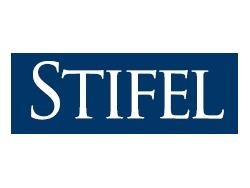 Stifel Comments on Mohawk Results, Shares Expectations