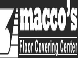 Maccos Floor Covering Center
