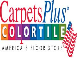 Carpets Plus Color Tile