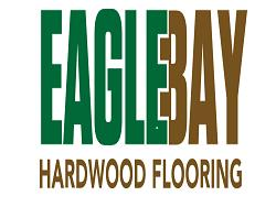 Eagle Bay Hardwood Flooring