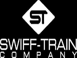 Swiff-Train Company