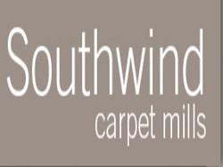 Southwinds Carpet Mills