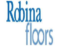 Robina Floors