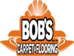Bob's Carpet and Flooring