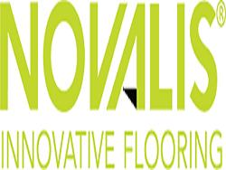 Novalis Innovative Flooring